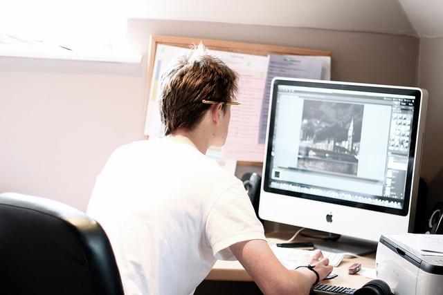 working_with_socialmedia