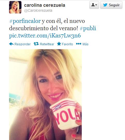 tweet-yolado-Cerezuela_influencer