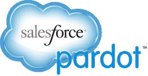 loginPardot_Inbound Marketing B2B