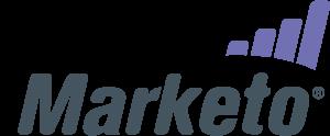 marketo-lrg