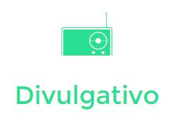 blogger_divulgativo_