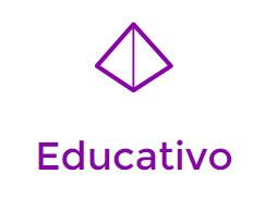 educativo_